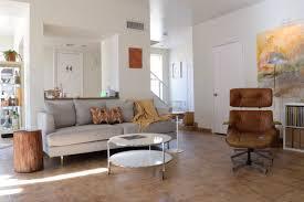 new sofa life with art living analog