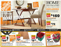 home depot dishwasher black friday sale home depot ad deals for 7 12 7 18