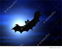 background halloween images halloween background flying bats