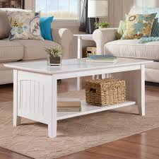 atlantic furniture nantucket coffee table hayneedle