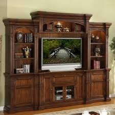 solid wood entertainment cabinet barn wood entertainment center wayfair