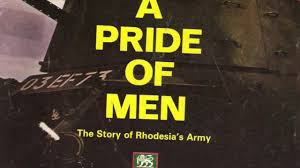 fireforce one man s war in the rhodesian light infantry the us vets who volunteered for rhodesia free documentary 1 12