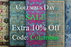 Modern Rugs Voucher Codes by Browse Our Rug Collections Manhattan Rugs