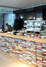home design books best 25 book cafe ideas on coffee shop lighting cozy