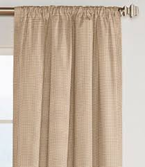 Country Lace Curtains Catalog Country Curtains Curtains Valances Curtain Rods U0026 Draperies