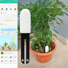 The Smart Garden by Popular The Smart Garden Buy Cheap The Smart Garden Lots From