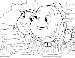 disney coloring book pdf free coloring pages art coloring pages