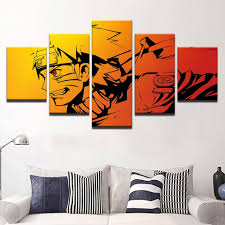 compare prices on naruto poster large online shopping buy low
