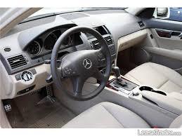 2011 mercedes c300 4matic 2011 mercedes c300 4matic luxury auto lease
