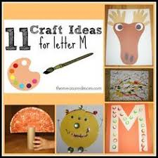 19 best letter of the week snacks images on pinterest preschool