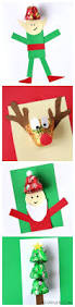 card making party and cute christmas cards the ot toolbox