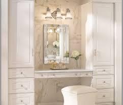 Bronze Bathroom Light Fixtures Rubbed Bronze Bathroom Light Fixtures Popular Rubbed