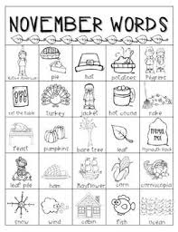 322 best thanksgiving activities images on