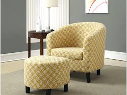 Occasional Chairs Sale Design Ideas Furniture 21 Remodel Occasional Chairs Sale Design Ideas 60
