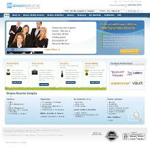 The Best Resume Writing Service by Review Of Dreamresume Com Best Resume Writing Services