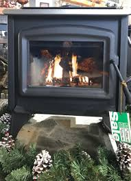 the fireplace pros fireplaces inserts stoves installation and