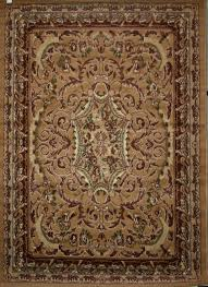 Affordable Persian Rugs Wool Rugs Clearance U2014 Room Area Rugs Discount Affordable Area