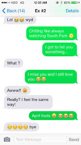 Funny Text Messages Jokes Memes - funny texts messages google search text messages pinterest