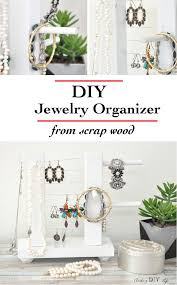 4820 best patères and cie images on pinterest diy diy rack and