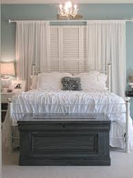 modern headboards for leather graphite headboard solid wooden bed