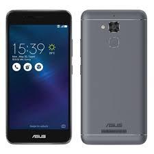 Gry Colour Asus Zenfone 3 Max 3gb Ram 32gb Zc5 End 2 24 2019 12 57 Pm