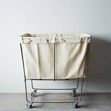 Laundry Hampers Online by Pretty Laundry Hamper With Wheels U2014 Sierra Laundry Creative