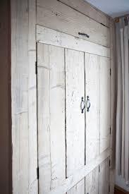 wardrobe 99 literarywondrous design of wardrobe doors images