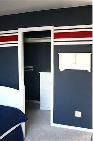 colors for boys bedroom orange and grey bedroom theme best red boys rooms ideas on paint