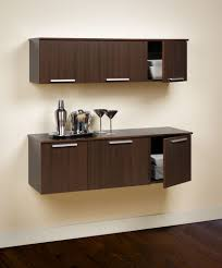 bathroom cabinets espresso bathroom wall cabinet bathroom
