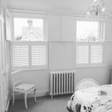 plantation shutters in brentwood indigo shutters u0026 blinds ltd