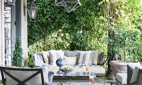 Chicago Patio Design furniture beautiful patio furniture ideas 41 in small home decor