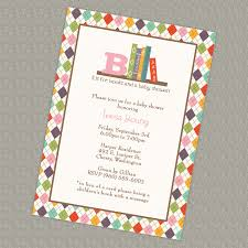 baby books online book baby shower invitation theruntime