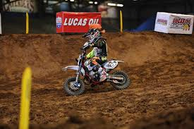 transworld motocross videos honda best motocross racing videos images about alevel project on