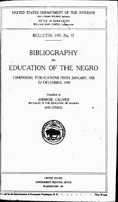 soci t g n rale si ge social education of the negro