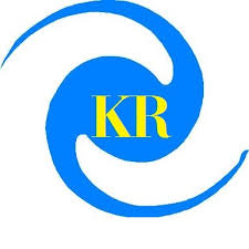 kr services off the charts software for residential equipment