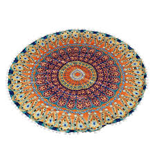 Ottoman Pillow Cushion by Popular Ottoman Cushions Buy Cheap Ottoman Cushions Lots From