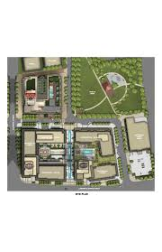treviso condos phase 3 dufferin lawrence toronto floor plans available now