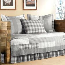 Daybed Mattress Slipcover Tommy Bahama Daybed Bedding U2013 Dinesfv Com