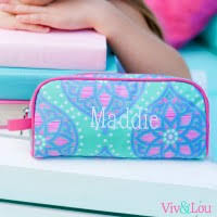 pencil pouches pencil pouches kids on the go and lou