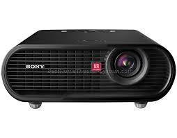 best home theater system under 500 best home theater projector under 1500 8 best home theater