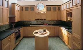 island in small kitchen kitchen islands for small kitchens tile center kitchen design