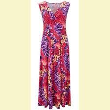 best sites for women u0027s travel wear wrinkle free clothing