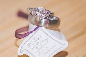 pretty engagement rings prettiest wedding rings amazing bedroom living room interior