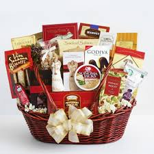 Get Well Soon Gift Basket Send Get Well Soon Gift Baskets And Sympathy Gifts Gifts Ready To Go