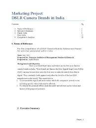 camera brands 104998293 marketing project dslr camera brands in india canon