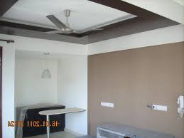 Living Room False Ceiling Designs Pictures by Stunning Simple False Ceiling Designs For Living Room Ideas