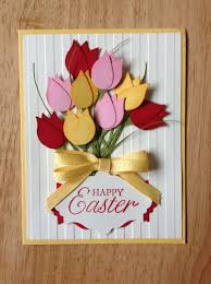easter cards best 25 happy easter cards ideas on easter card diy