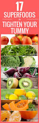 17 best foods to eat if you want to lose weight fast weight