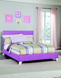 Bedroom Design For Girls Purple Small Bedroom For Teens Purple Best Attractive Home Design
