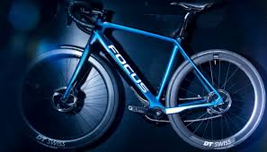 How To Finally Start Bike by The Bike Industry U0027s Sharpest Minds On How To Make Roads Safer For